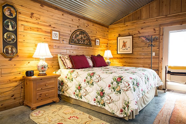 bed-and-breakfast-in-tulsa