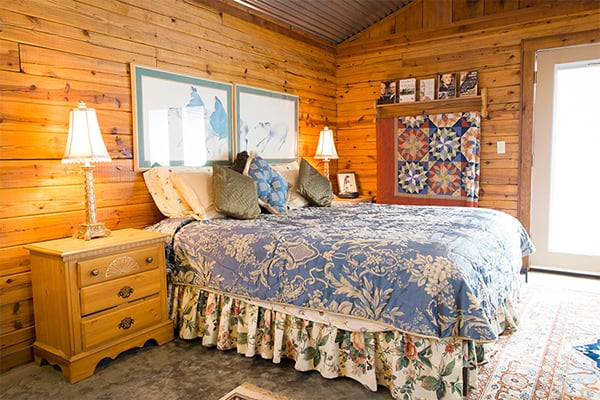 bed-and-breakfast-oklahoma