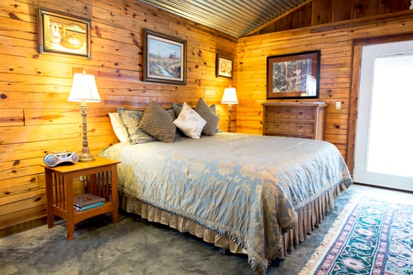 tulsa-bed-and-breakfast