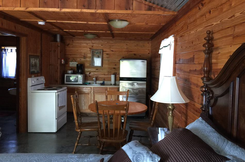 cabins states eureka z com springs of beaver book america lake in hotels united on cottages