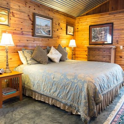 bed-and-breakfast-1