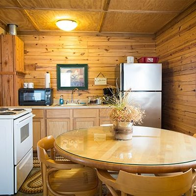 bed-and-breakfast-in-oklahoma1