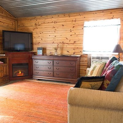 tulsa-bed-and-breakfast3